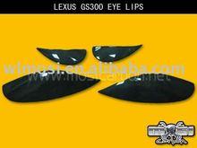 GS300 EYE LIPS FOR LEXUS