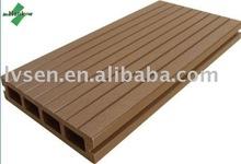 Pool&Spasurrounds Wood Plastic Composite Flooring