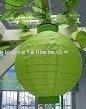 Holiday solar lantern, solar holiday light