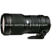 Tamron SP 70-200 F2.8 Di LD (IF) Macro
