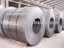 SPCC,DC01,ST12,Q195,SPHC COLD ROLLED STEEL