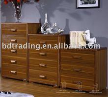 home furniture cabinet