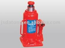 Hydraulic Bottle Jack 12Ton