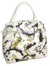 2011 popular tote bag for CA1030