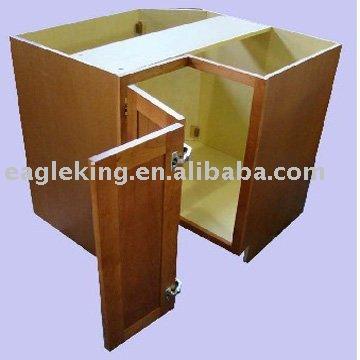 Corner Base Kitchen Cabinet: Price Finder - Calibex