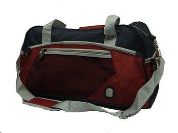 2012 newest trolley travel bag
