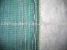 scaffold netting