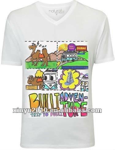 ������� 2011,������� 2011,���� ������� ���� round_neck_t_shirts.jpg