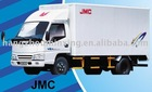 Jmc Isuzu Spare Parts