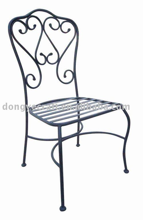 Outdoor patio furniture cast aluminum furniture wicker outdoor