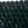 ERW PIPES FOR GAS