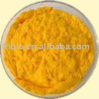 Marigold Flower Extract(5%- 90% by HPLC)