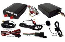 global mini GPS tracker tk103