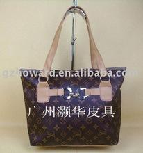 cheapest replicate fashion bag under $1.5 from guangzhou China