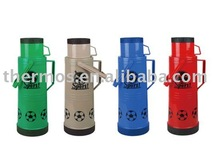 Flask With Handle, 2000ml, Could be printed