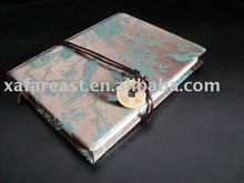 Tang Impressing-Pocket Book