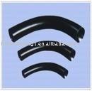 ASTM A336 Bend F5,F9,F11,F12,F22,F91