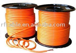 automotriz cable