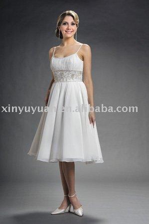 vintage destination wedding gowns