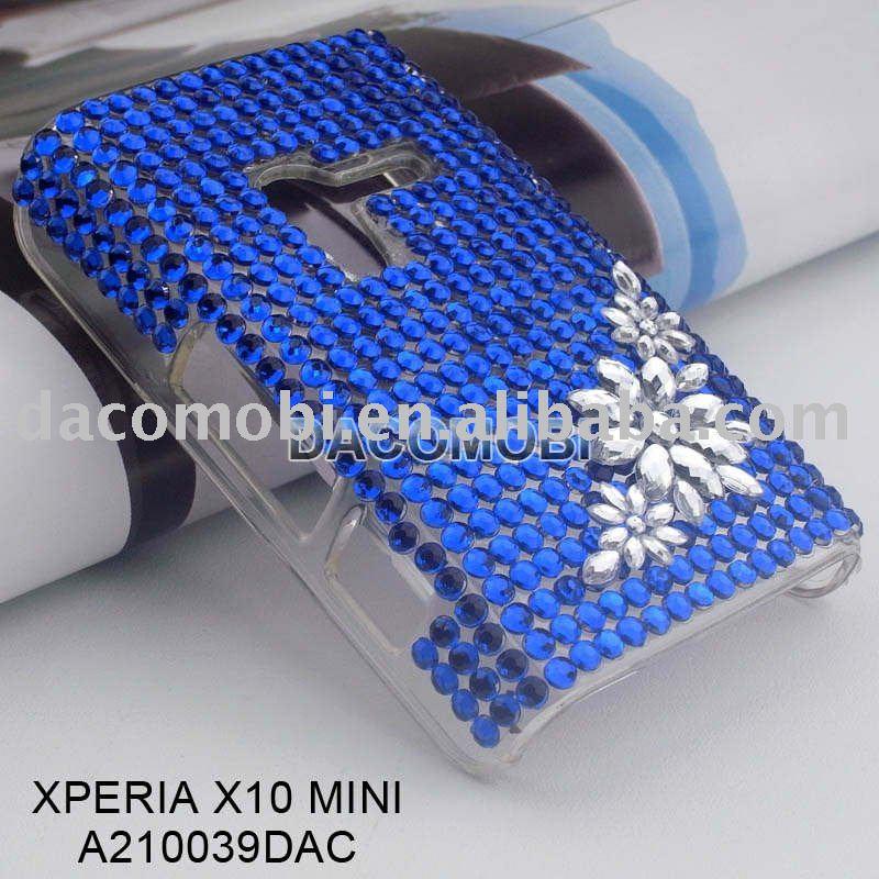 sony ericsson xperia x10 mini gold images. SONY ERICSSON XPERIA X10