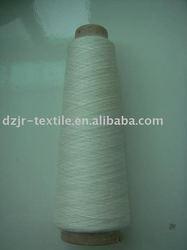 linen fiber yarn