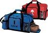 High quaity Duffel sport bag