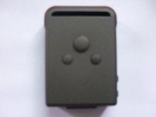 Child / Elderly / disabled / pet/ GPS Tracker