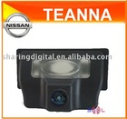 Auto Rear View Camera for NISSAN NEW TEANA