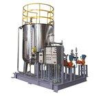 Chemical Dosing Device (PJYN)