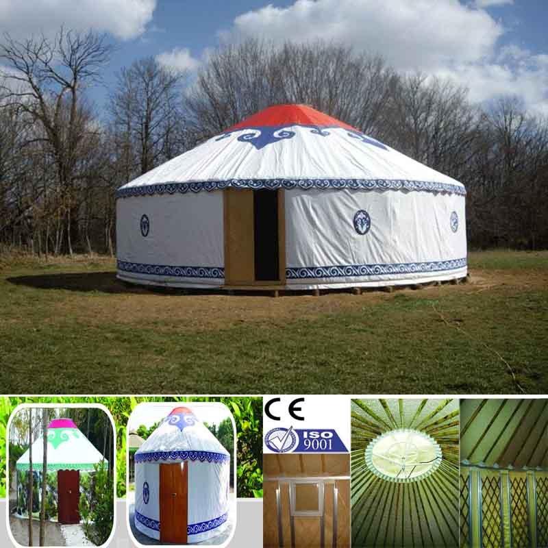 Acton Modular & Portable Building, Temporary Space, Mobile Office