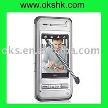 HOT ! s900 GSM mobile ( Mobile Phone Manufacturer )