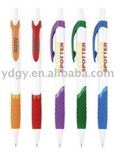 Plastic promotion pens