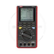 Digital Scope Multimeter UNI-T UT81B