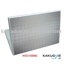 screen guard for PC