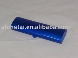 For Reading Glasses Aluminium Case