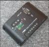 10A 12V/24V Solar Controller Charger