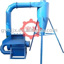 hammer mill for wood(1000-1200kg/h)