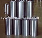 cylinder liner C190 for Isuzu