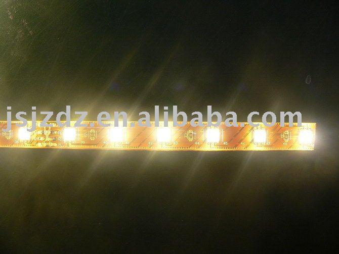 LED SMD 5050 Strip Lights