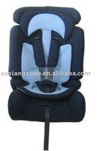 Child car seat for GroupI II III
