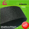 Iron-On/Heat Activated(High-frequency)Velcro Tape