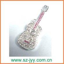 Popular Crystal Crafts