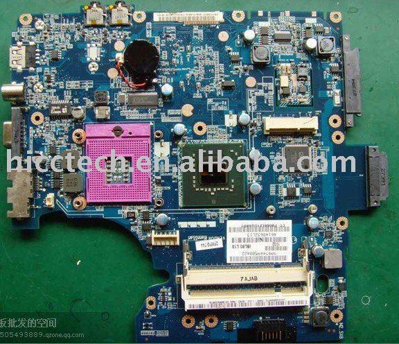 compaq presario c700 laptop. 454882-001 Presario C700