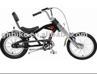 """16""""-20""""chopper bicycle export good quality price"""
