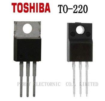 2SA940 A940 transistor