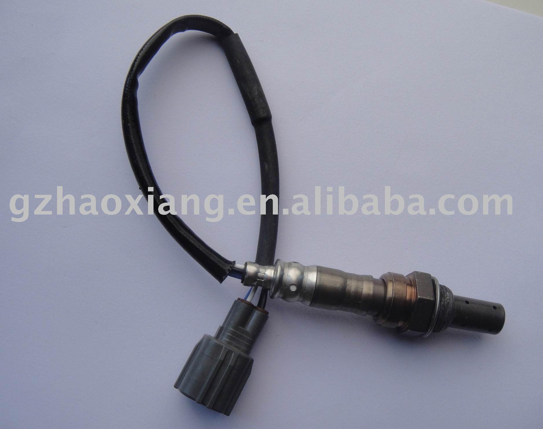 TOYOTA Oxygen sensor 89467-48110