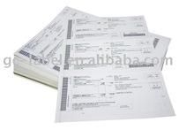 print sheet paper labels