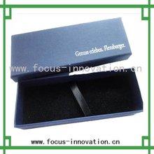 2012 fountain pens gift box