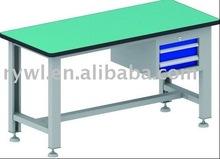 light duty work bench(light duty work station , light duty work table)