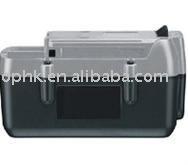 Dewalt power tool battery, Dewalt Cordless drill battery, Li-ion, 36V, 3.0A